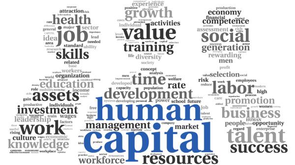 Human Capital Management Disclosures